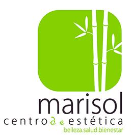marisolestarriaga.es